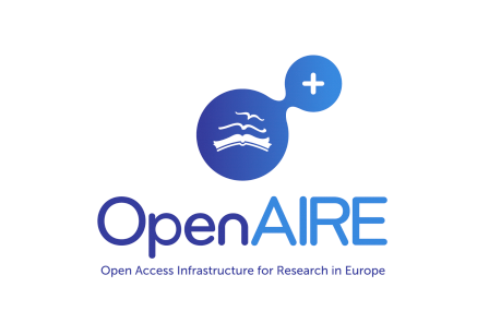 Compatible with OpenAIRE